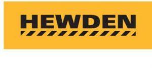 Hewden Logo