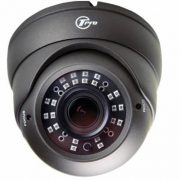hd cctv commercial security