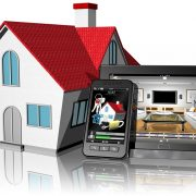 home automation leeds