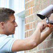 cctv and wireless alarms leeds