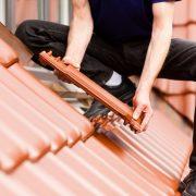 property maintenance and repairs