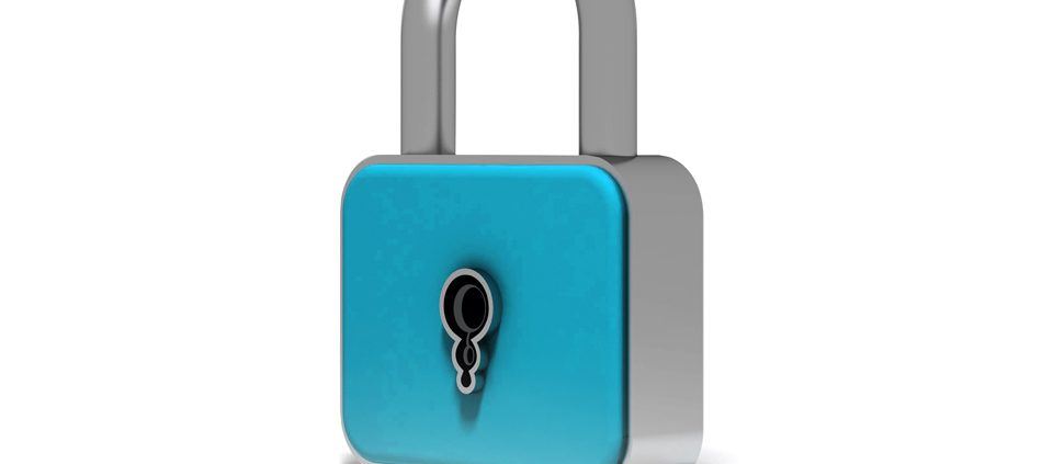 business security services from FirstEye