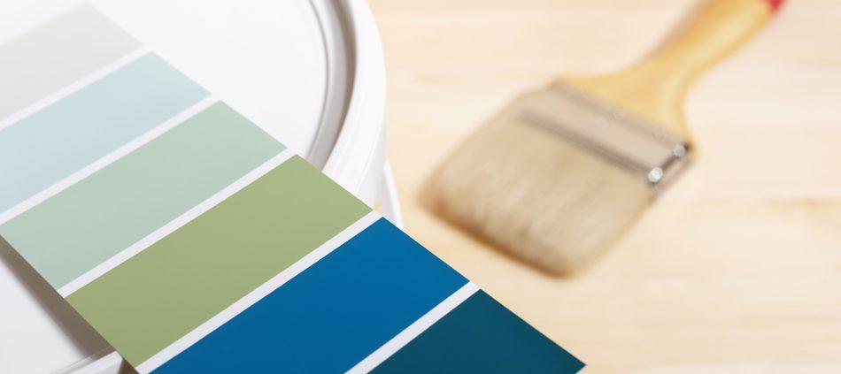 domestic home improvement services