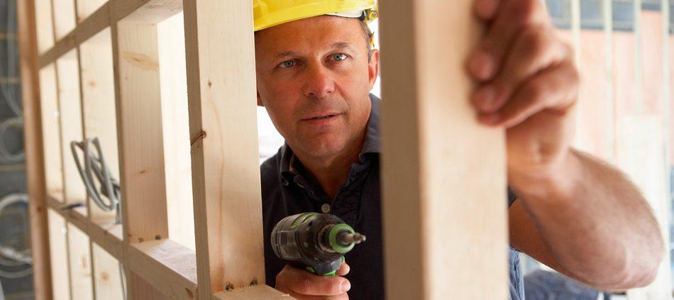 property maintenance services Leeds