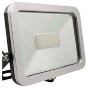 LED security lighting installations Leeds